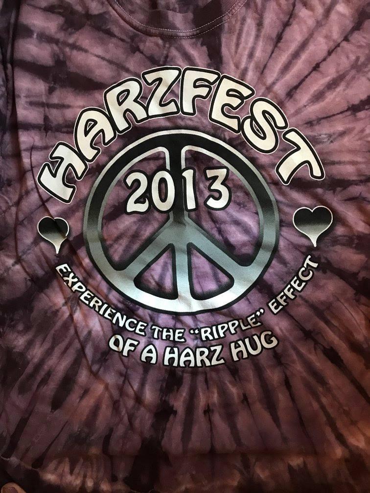 Harzfest 2013 Tshirt.jpg