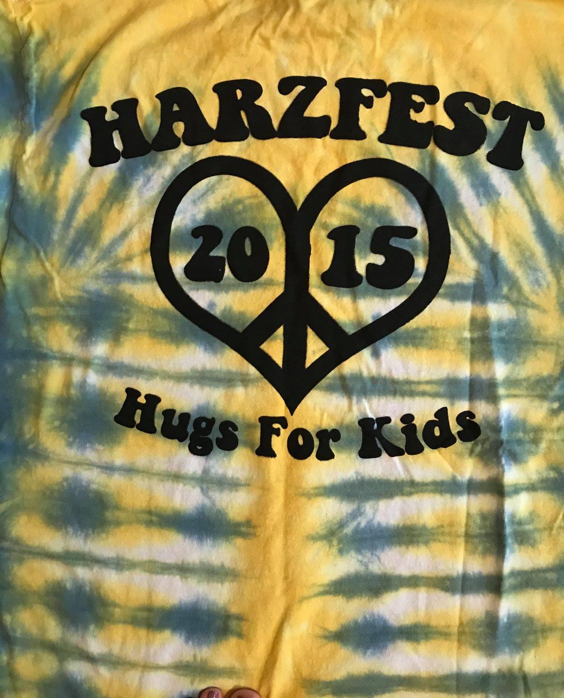 Harzfest 2015 Tshirt.jpg