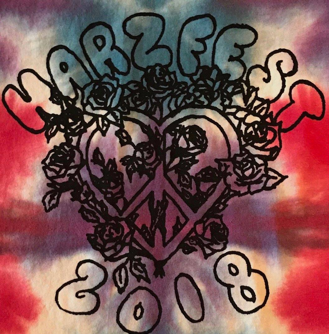 Harzfest 2018Tshirt.jpg