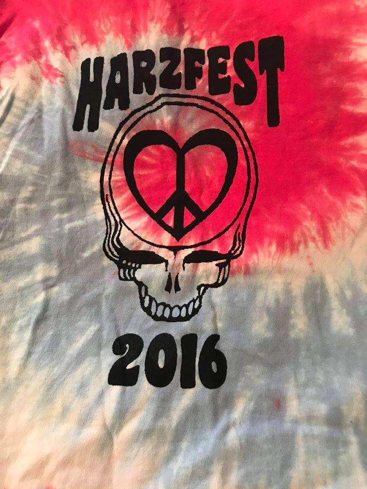 Harzfest2016 T shirt.jpg