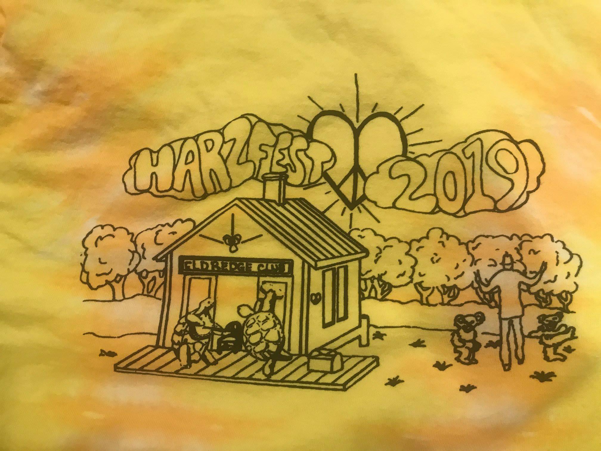Harzfest2019 T shirt.jpg