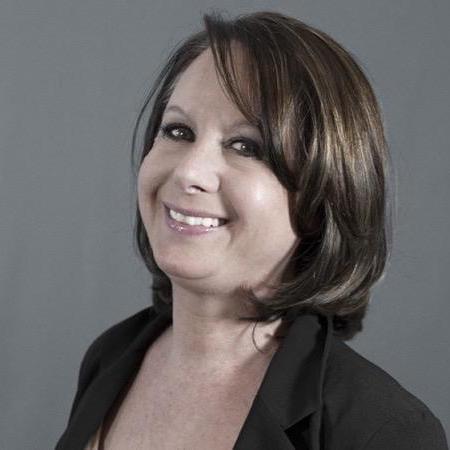 Adrienne Stern - Casting Director