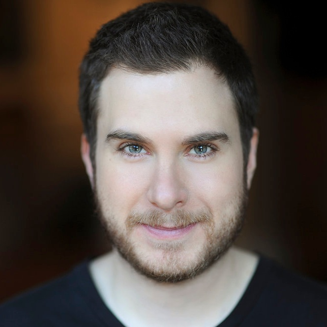 Matt Biagini - Casting Associate