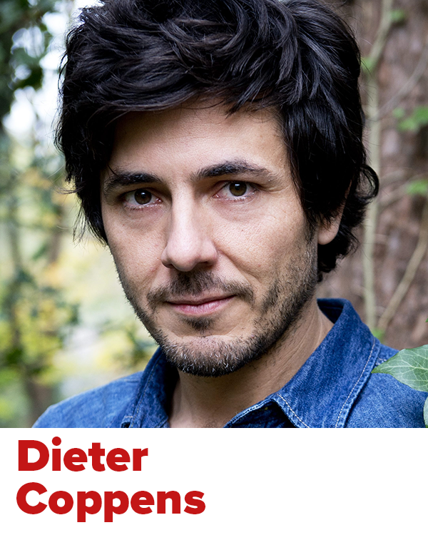Dieter_naam.png
