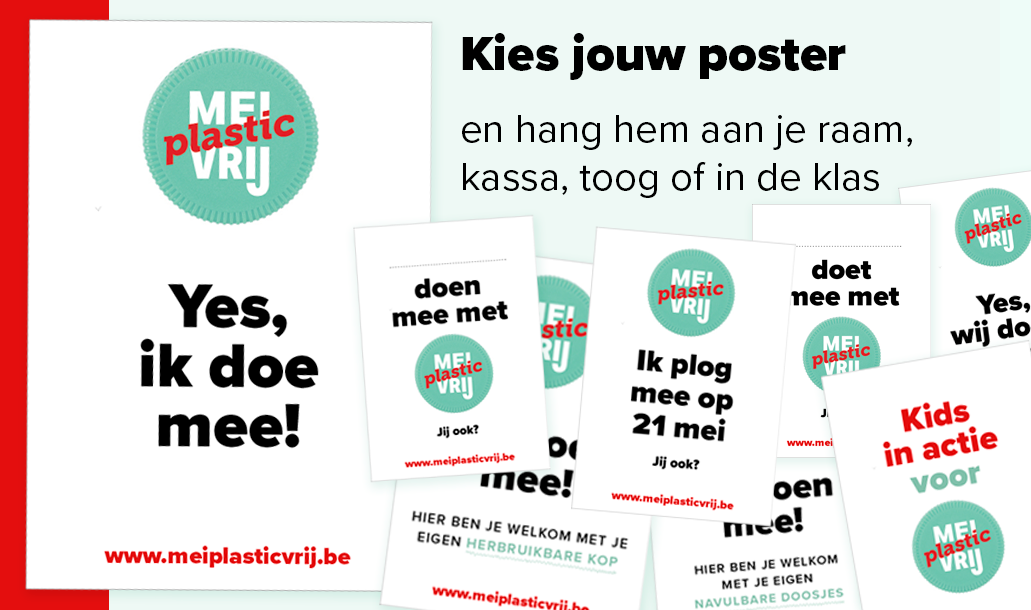 Plastiek_posters_web_new_rechts.png