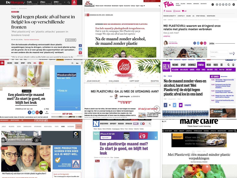 MP news lijnen jpeg.jpg