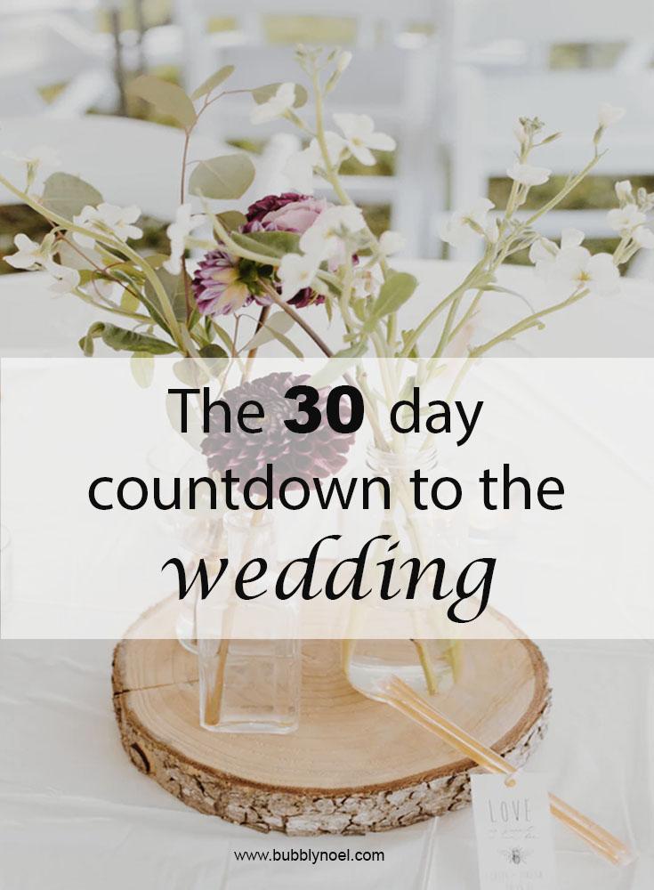 30 day wedding.jpg