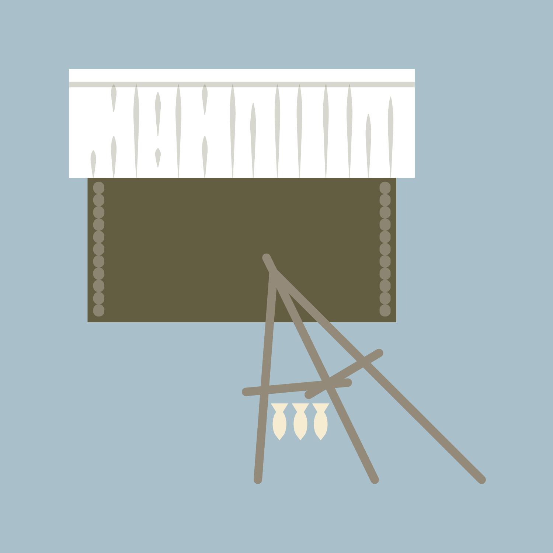 Artboard 90.png