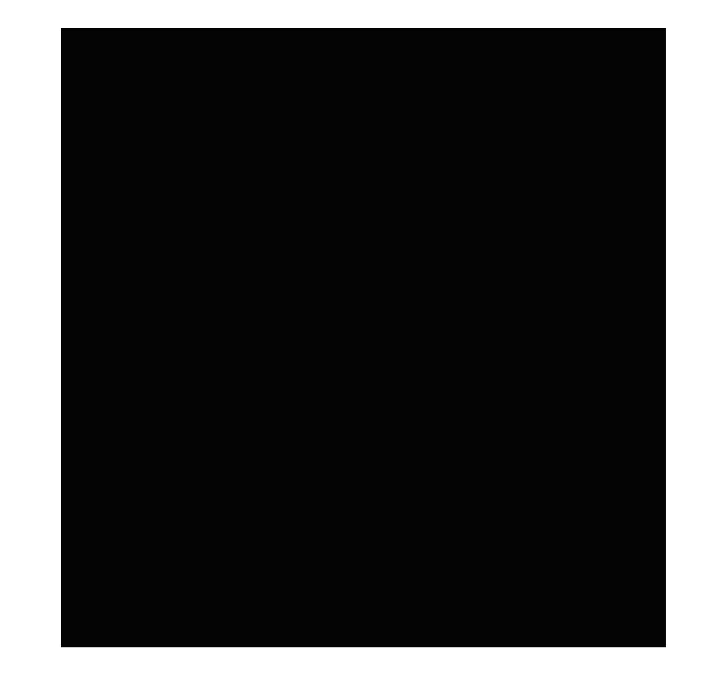 The Leisure Lab - Black Logo.png