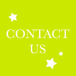 LandofDough_Contact.jpg