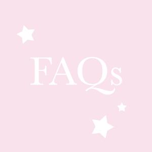 LandofDough_FAQs.jpg
