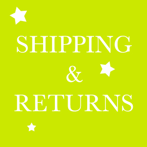 LandofDough_Shipping.jpg