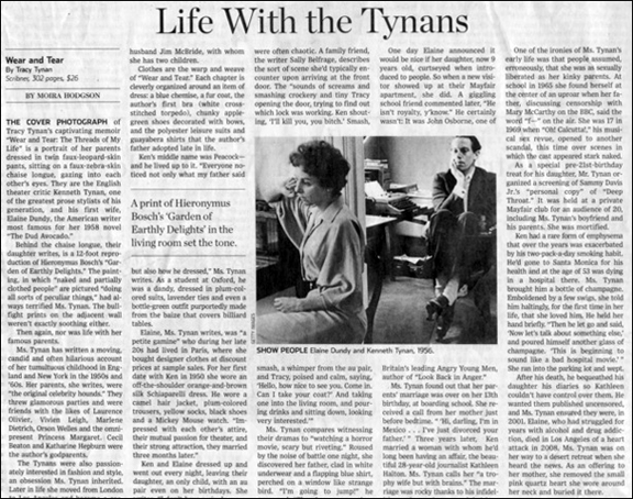 Elaine-Dundy-Kenneth-Tynan-The-Wall-Street-Journal.jpg