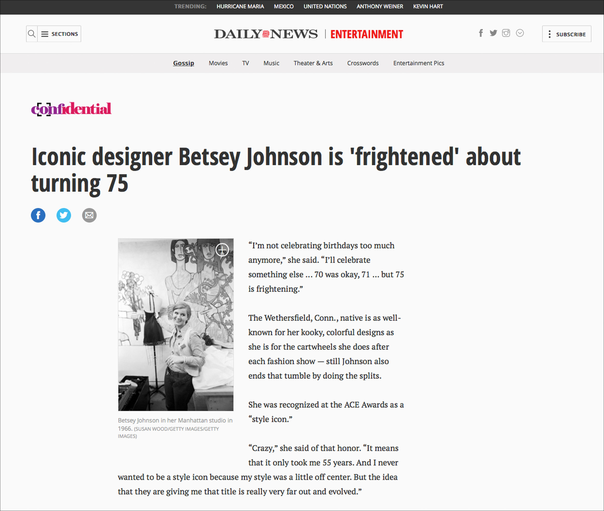 Betsey-Johnson-in-The-Daily-News.jpg