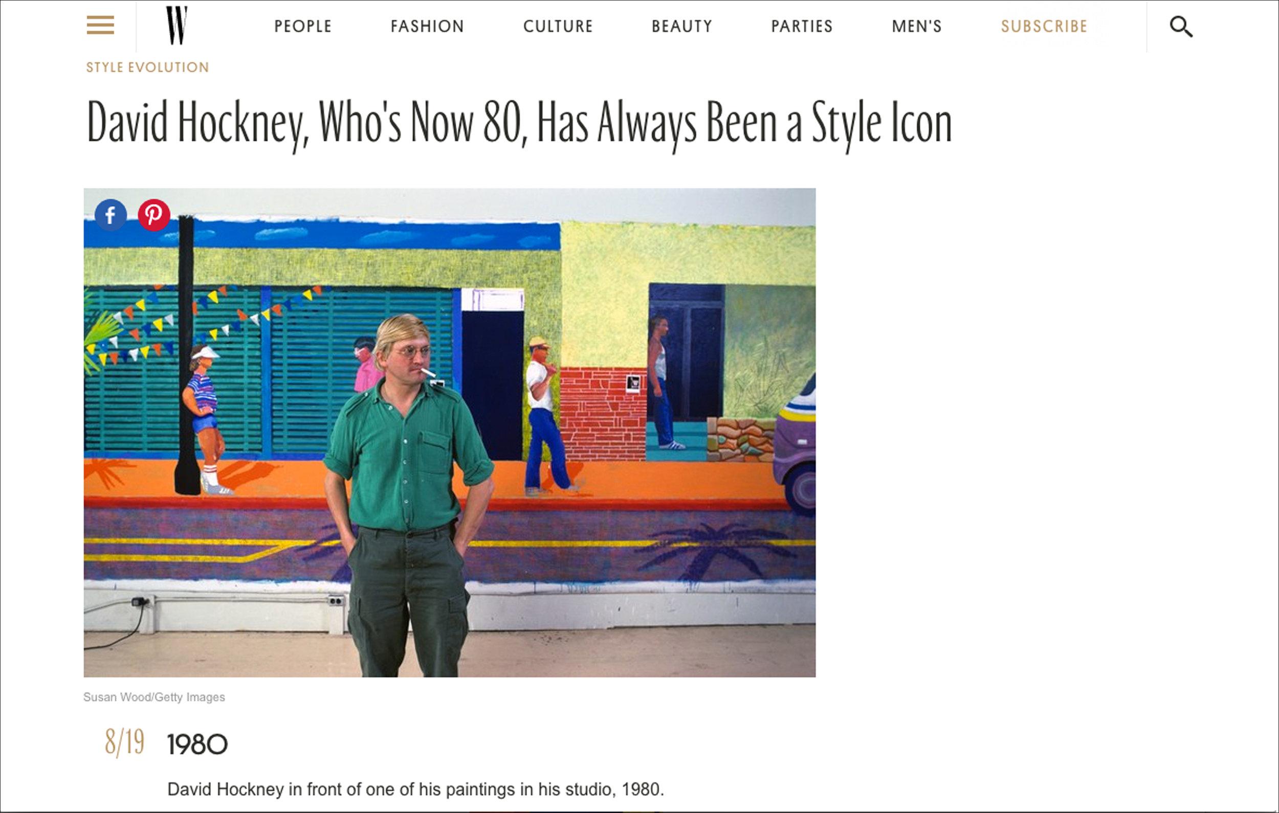 David-Hockney-in-W-Magazine.jpg