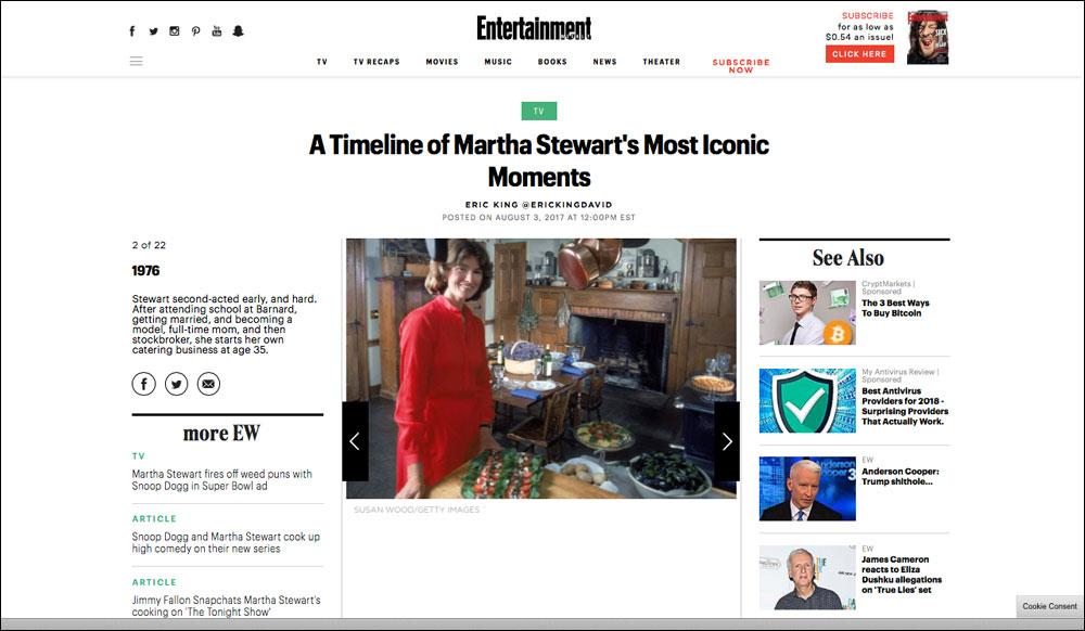 Martha-Stewart-in-Entertainment-Weekly.jpg