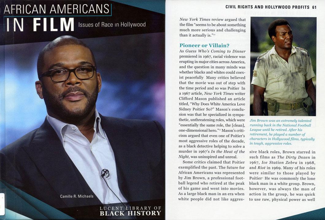 Jim-Brown-In-African-American-in-Film.jpg