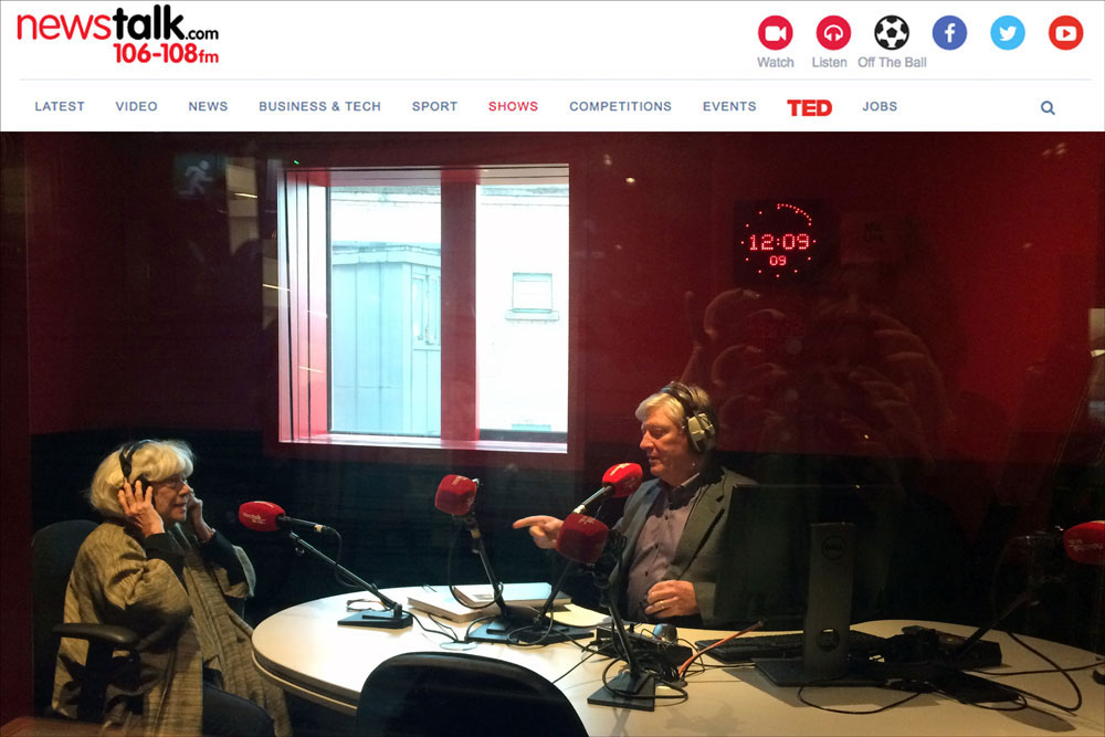 Susan-Wood-on-Today-with-Pat-Kenny.jpg