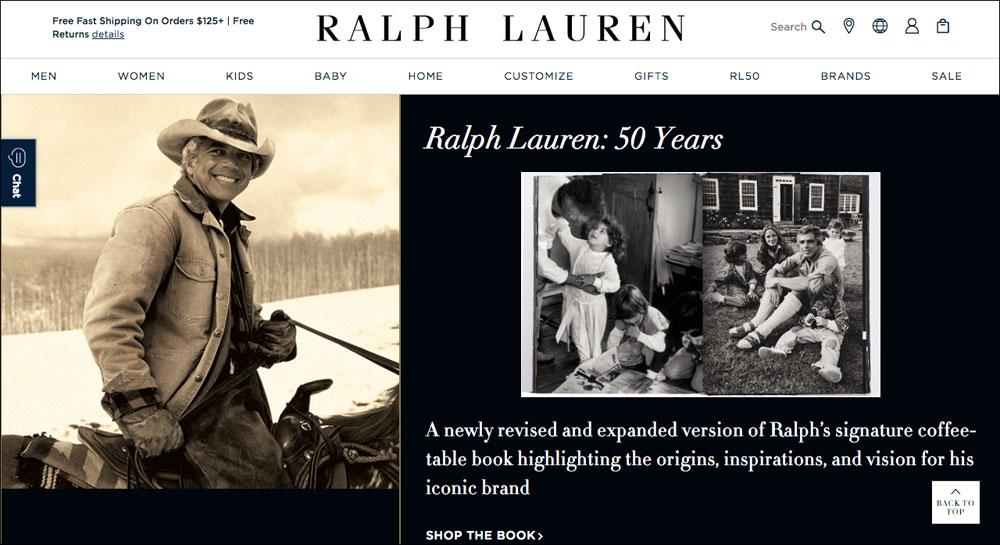 Ralph-Lauren-on-Ralph-Lauren.com.jpg