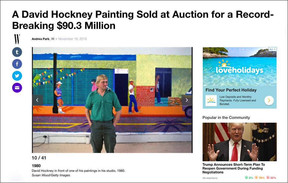 David-Hockney.jpg