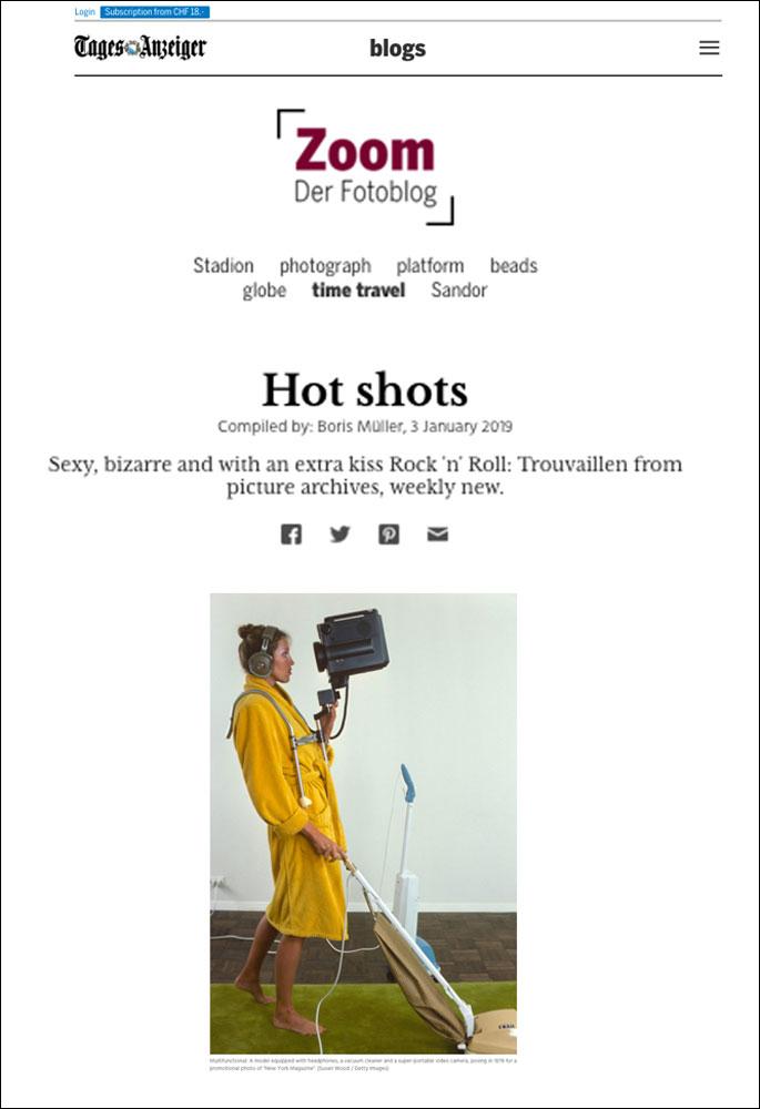 Fashion-on-Der-Spiega.jpg