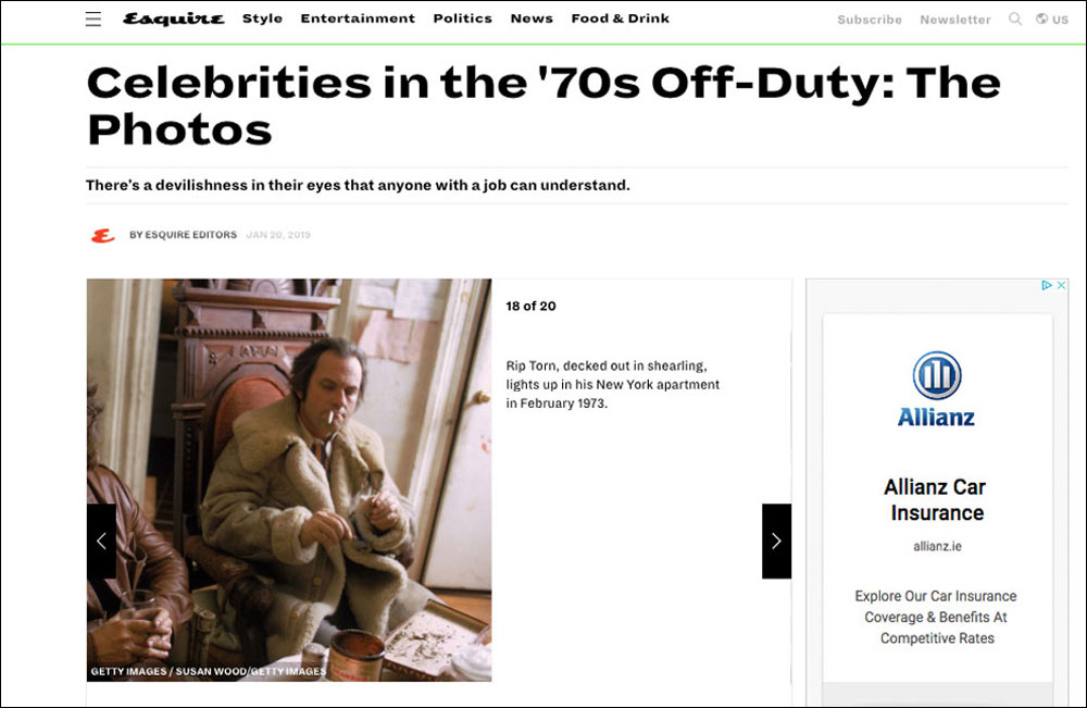 Rip-Torn-in-Esquire.jpg
