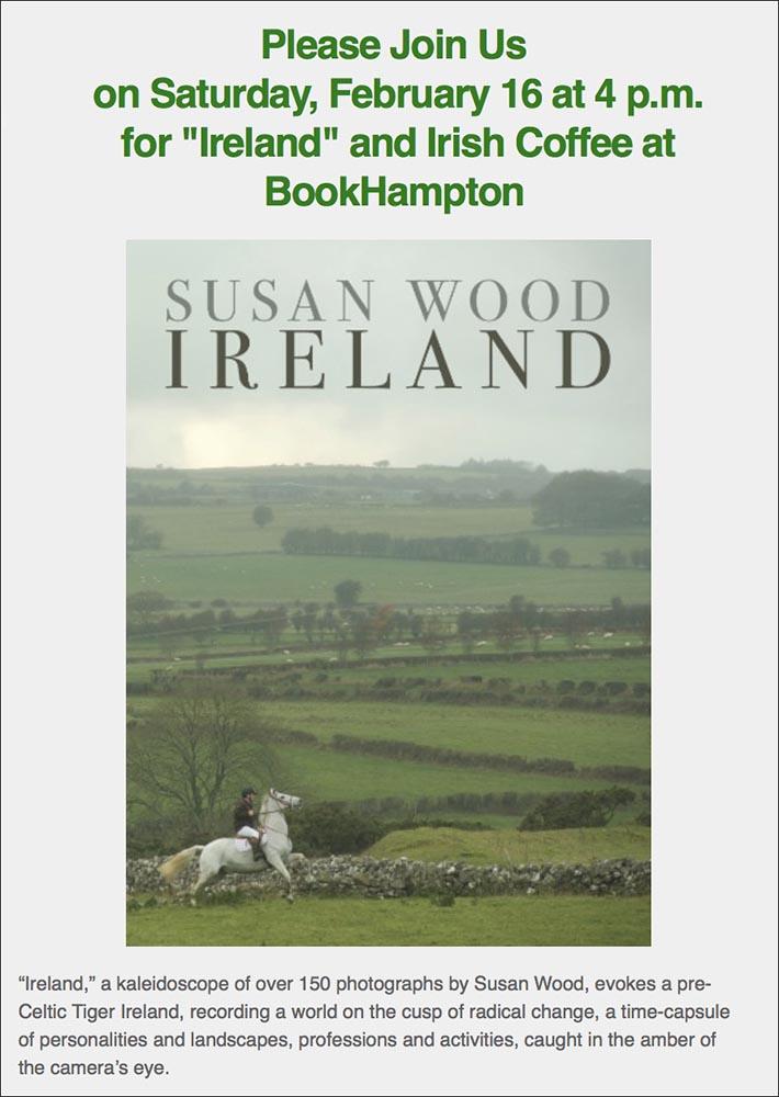 Susan Wood at Book Hampton.jpg