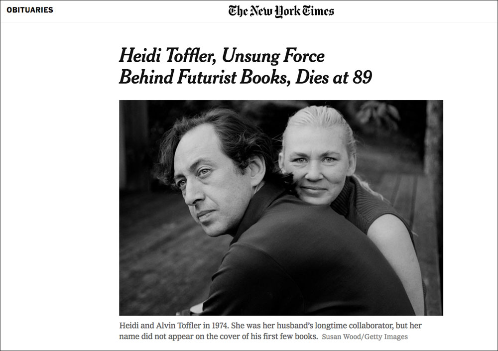 Alvin-&-Heidi-Toffler-in-The-New-York-Times.jpg