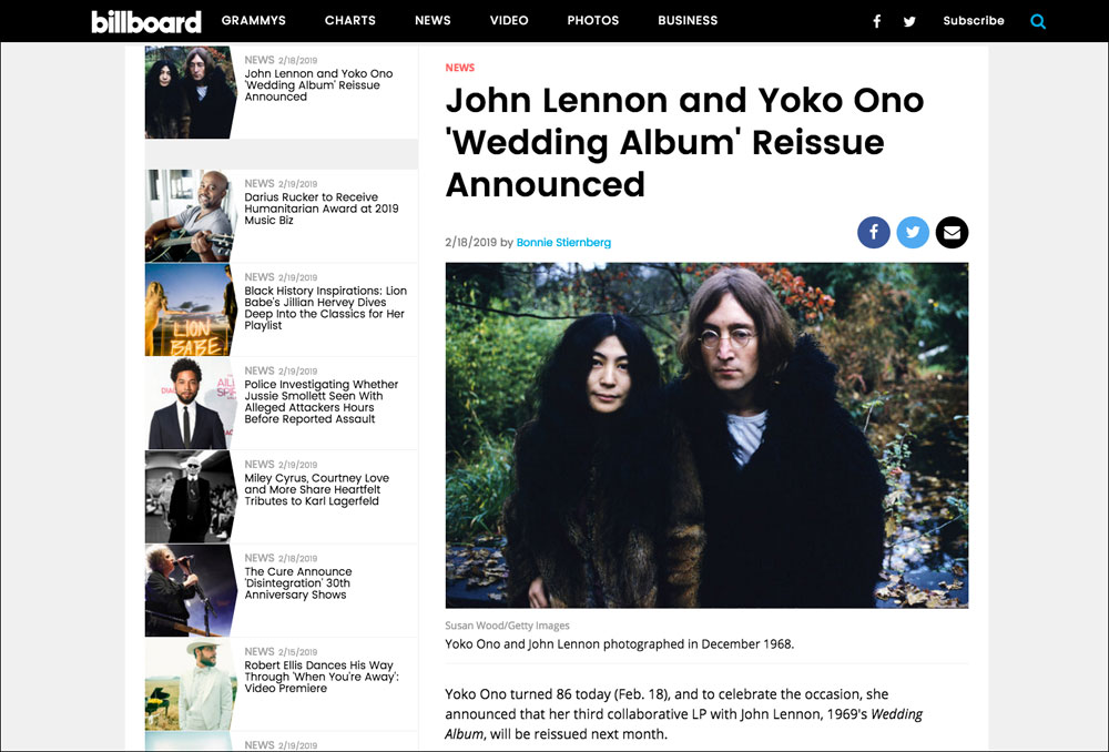 John-Lennon-&-Yoko-Ono-on-Billboard.com.jpg