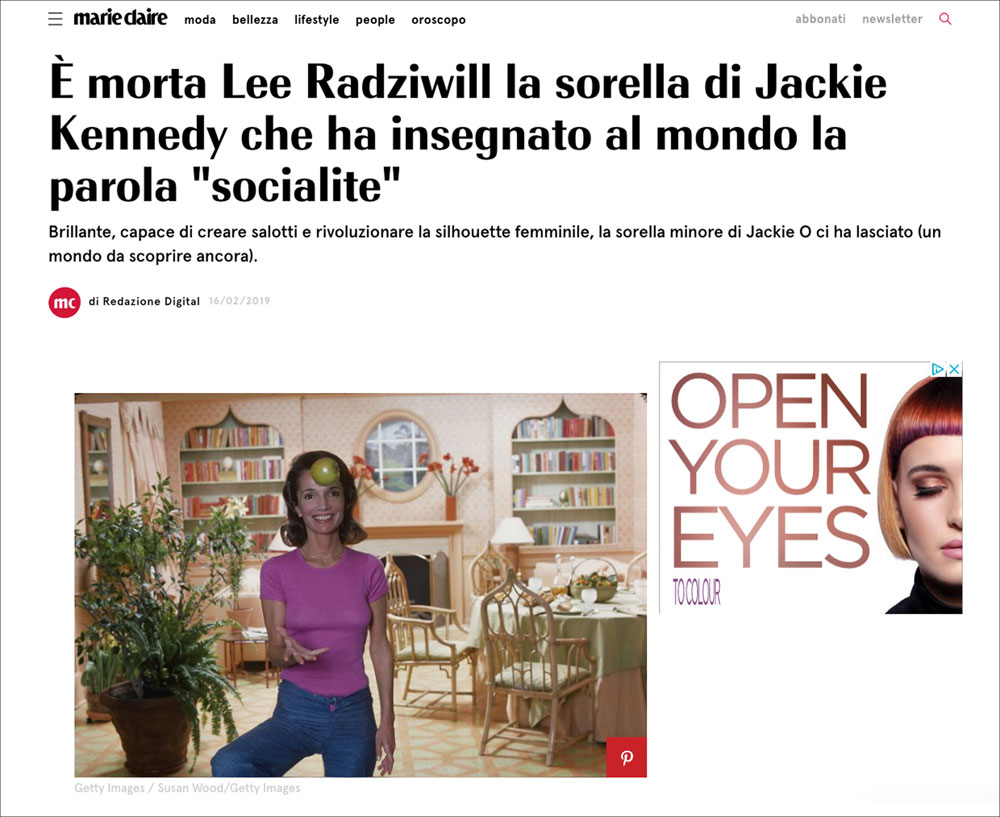 Lee-Radziwill-in-Marie-Claire.jpg
