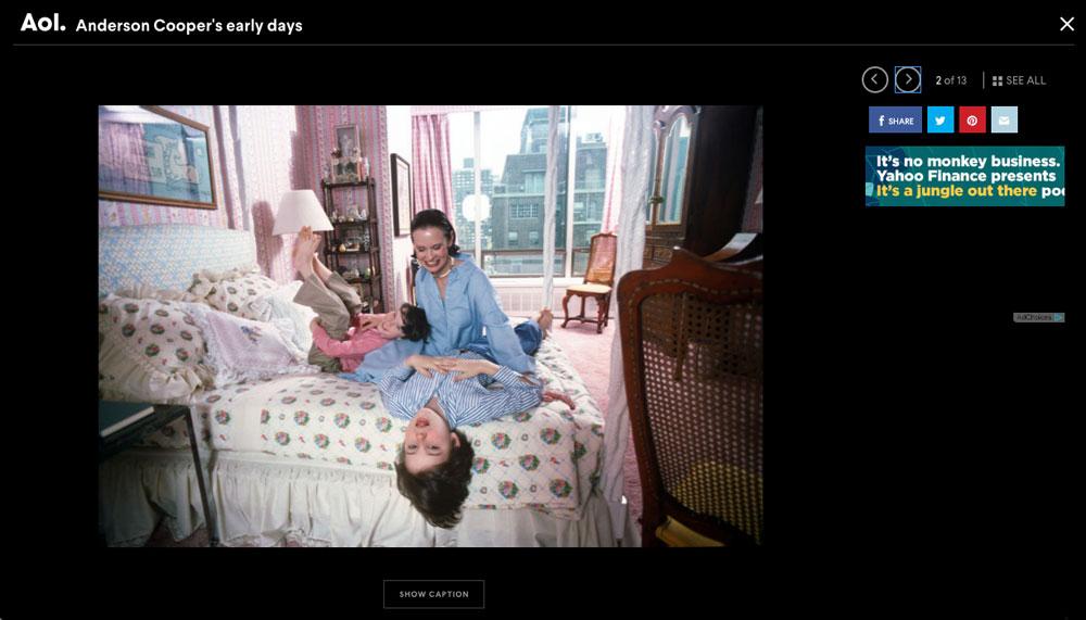 Gloria-Vanderbilt-on-AOL.com.jpg