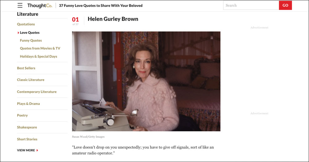 Helen-Gurley-Brown-in-ThoughtCo.com.jpg
