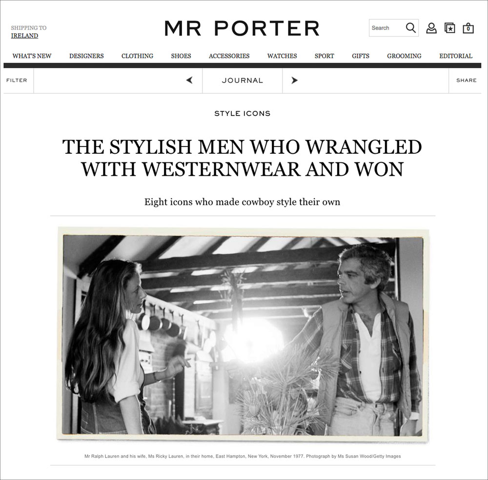 Ralph-Lauren-in-Mr.Porter.jpg