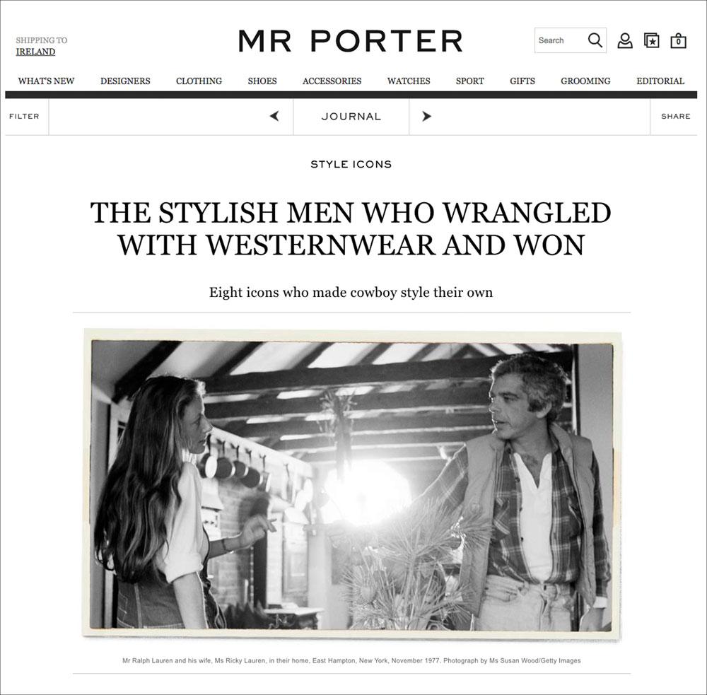 Ralph-Lauren-in-Mr.Porter.jpg