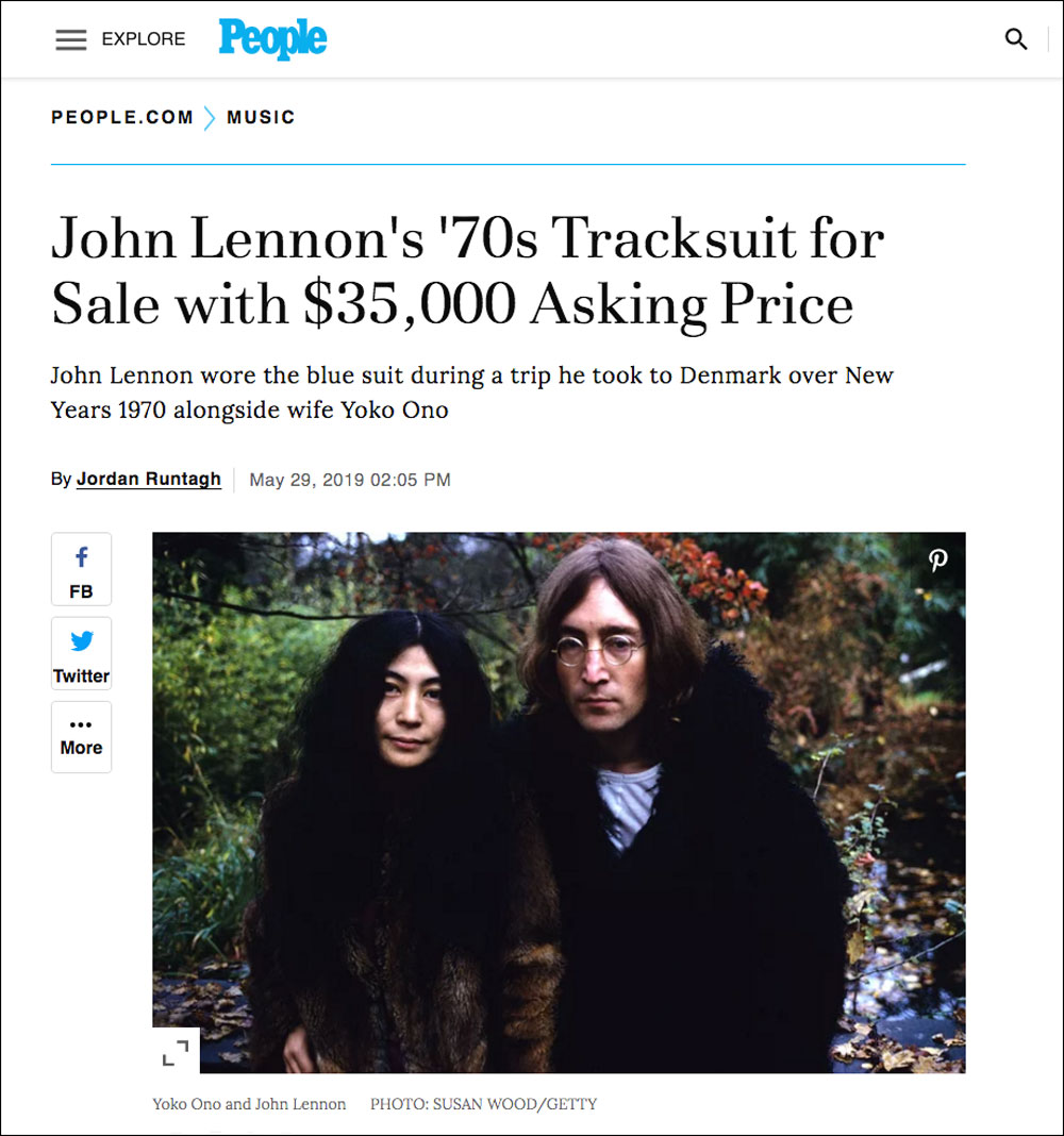 John-Lennon-&-Yoko-Ono-in-People-Magazine.jpg