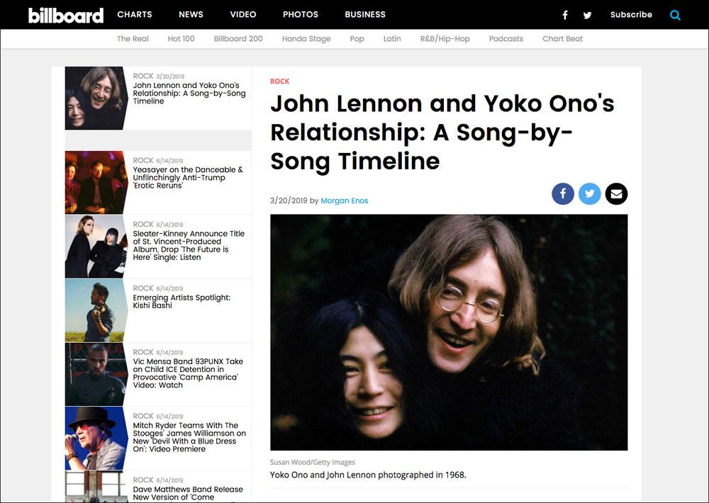 John-Lennon-&-Yoko-Ono-on-Billboard.jpg