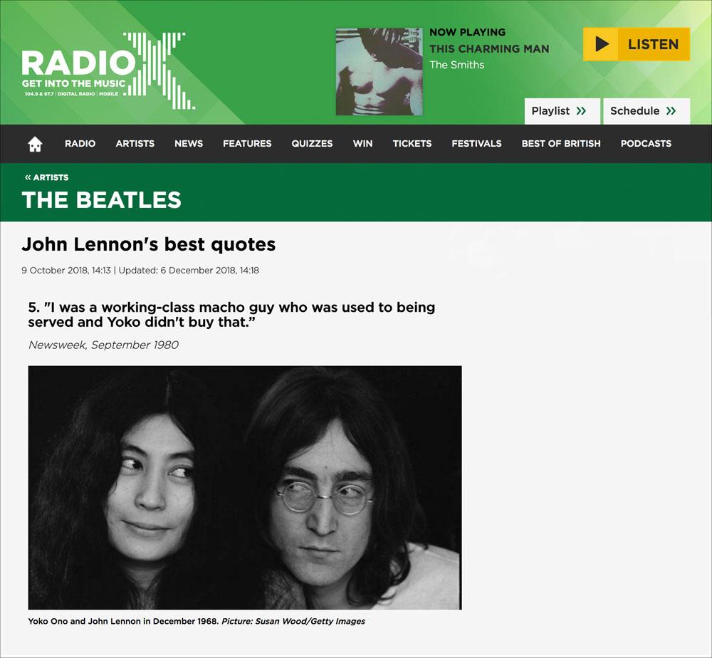 John-Lennon-&-Yoko-Ono-on-Radio-X_edited-1.jpg