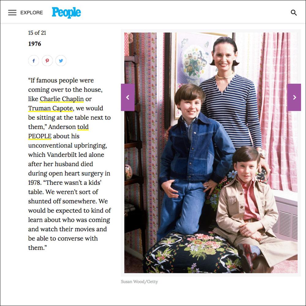 Gloria-in-Vanderbilt-in-People-Magazine.jpg