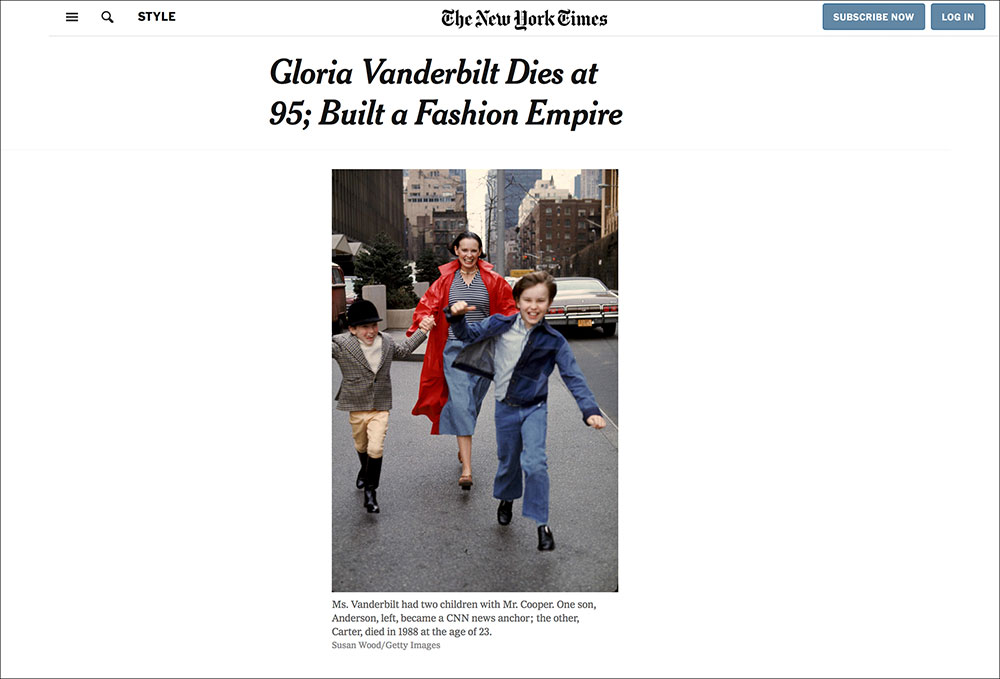 Gloria-Vanderbilt-in-The-New-York-Times.jpg