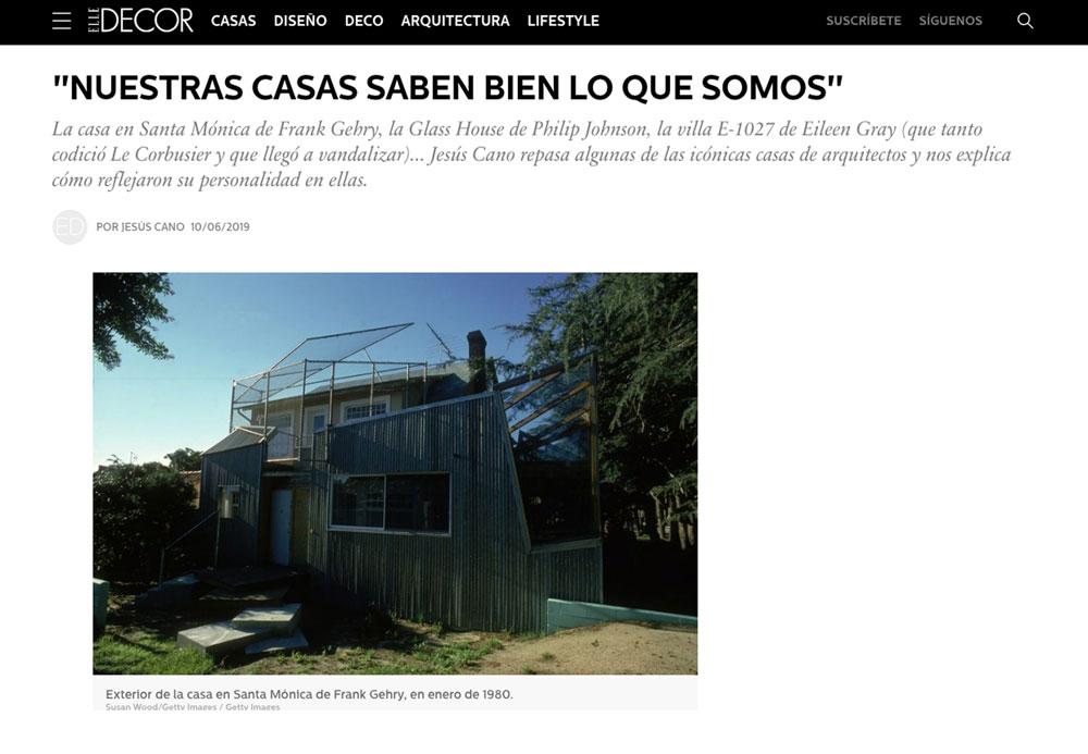 Frank-Gehry-in-Elle.jpg