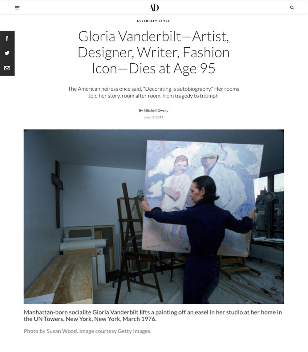 Gloria-Vanderbilt-in-The-Architectural-Digest_edited-1.jpg