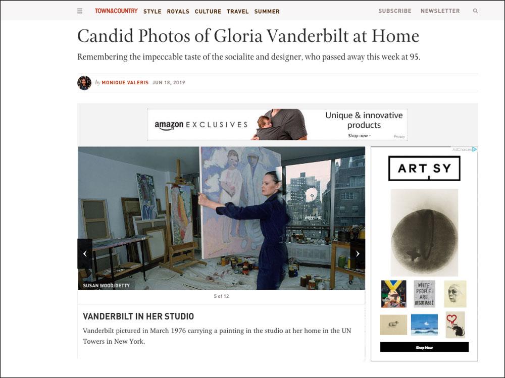 Gloria-Vanderbilt-in-Town-&-Country.jpg