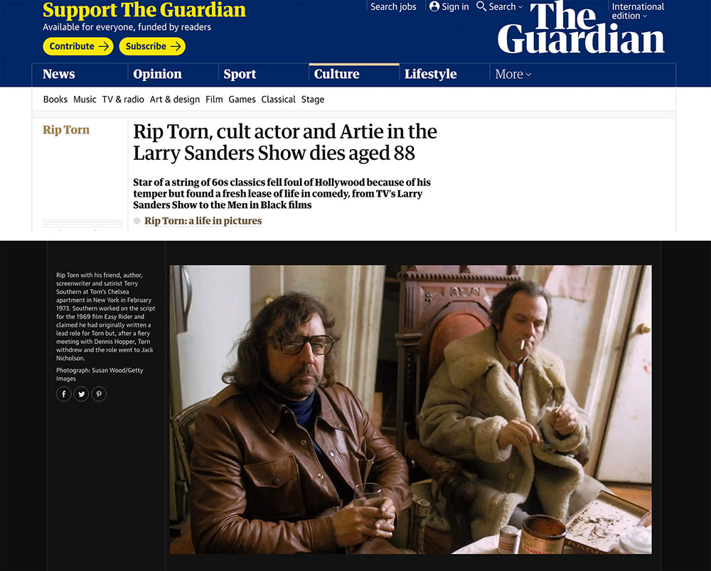 Terry-Southern-and-Rip-Torn-in-The-Guardian.jpg