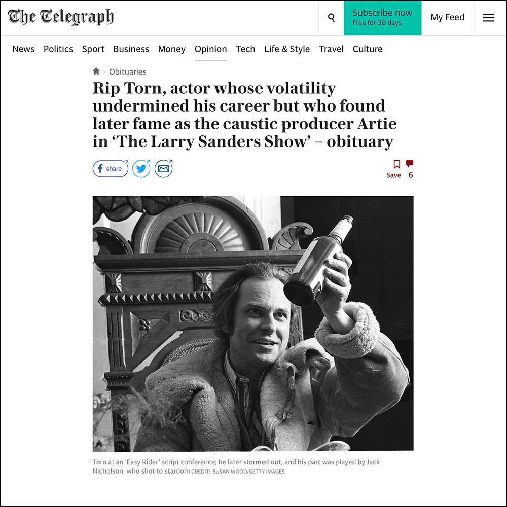 Rip-Torn-in-The-Telegraph.jpg