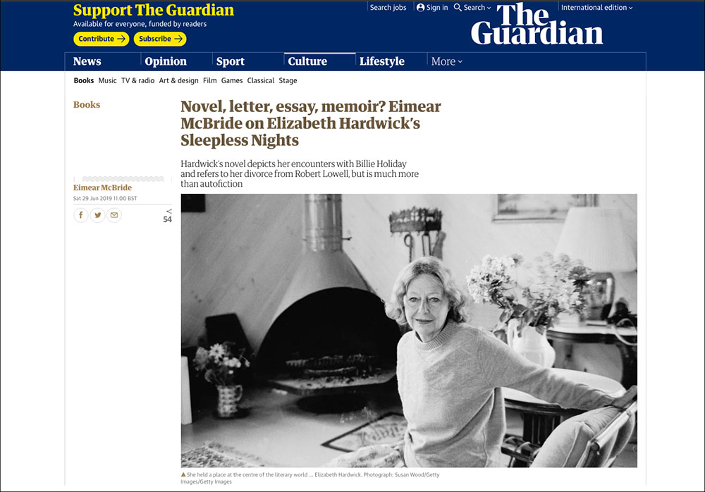 Elizabeth-Hardwick-in-The-Guardian.jpg