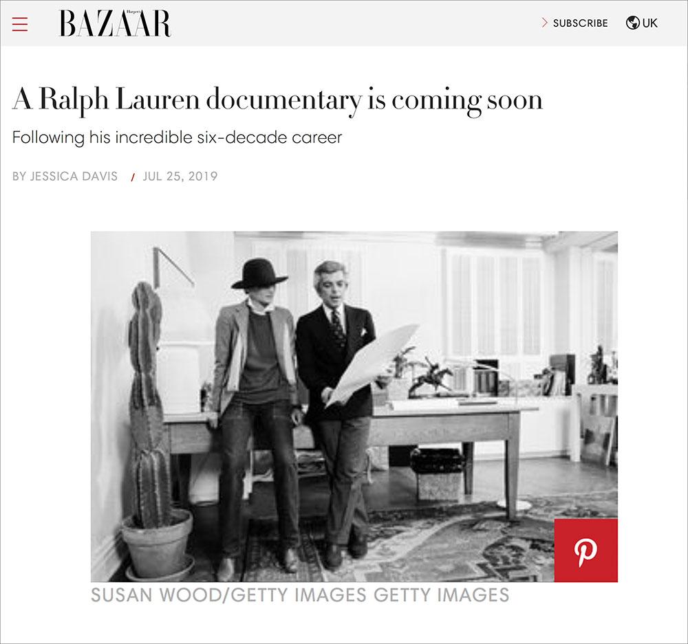 Ralph-Lauren-in-Harpers-Bazaar.jpg