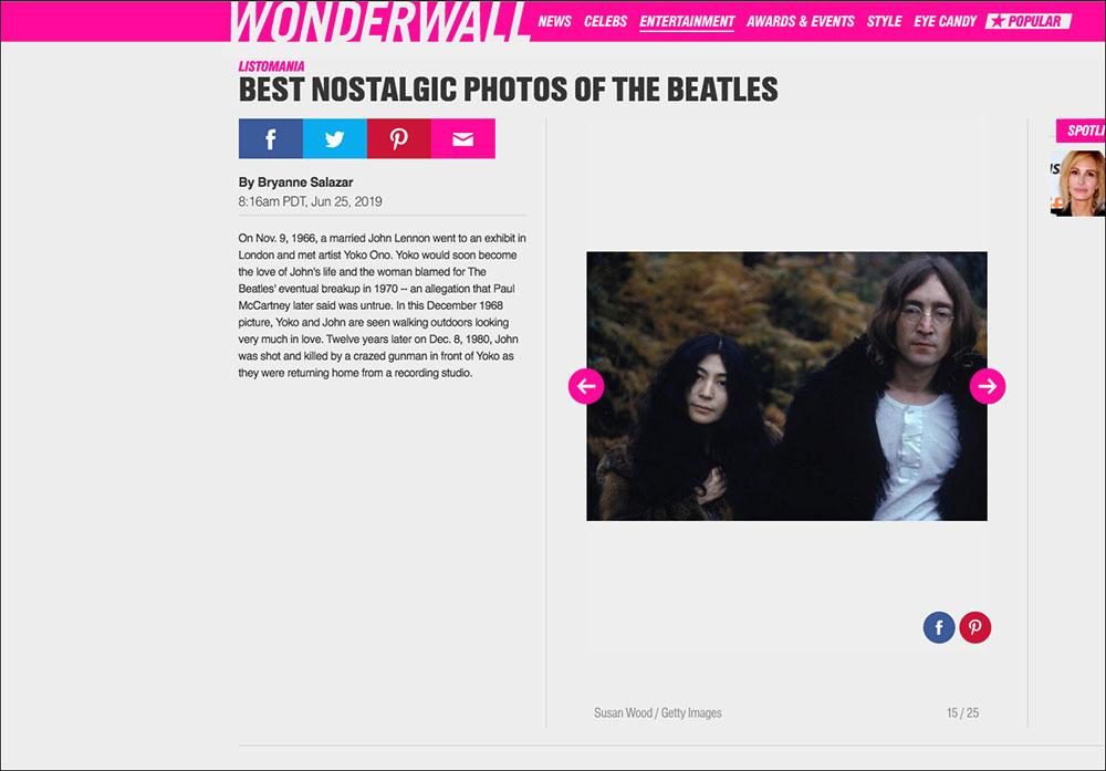 John-Lennon-&-Yoko-Ono-on-WONDERWALL.jpg