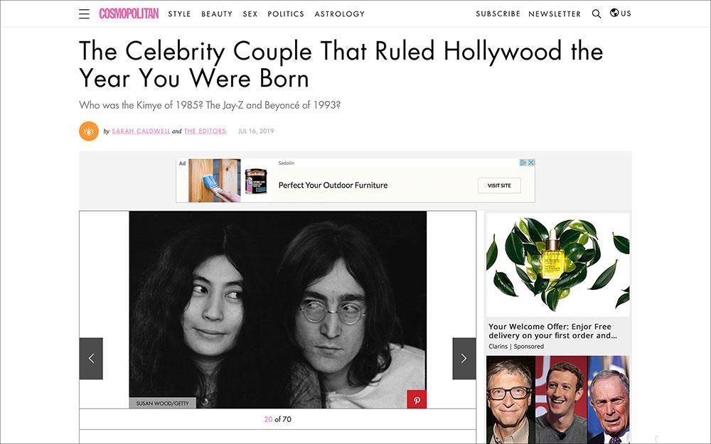 John-Lennon-&-Yoko-Ono-in-Cosmopolitan.jpg