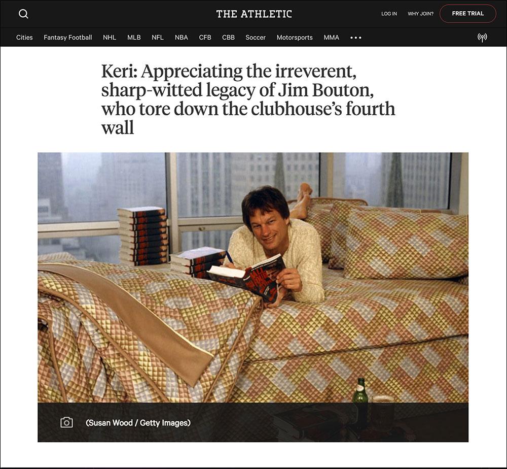 Jim-Bouton-in-The-Atlantic.jpg