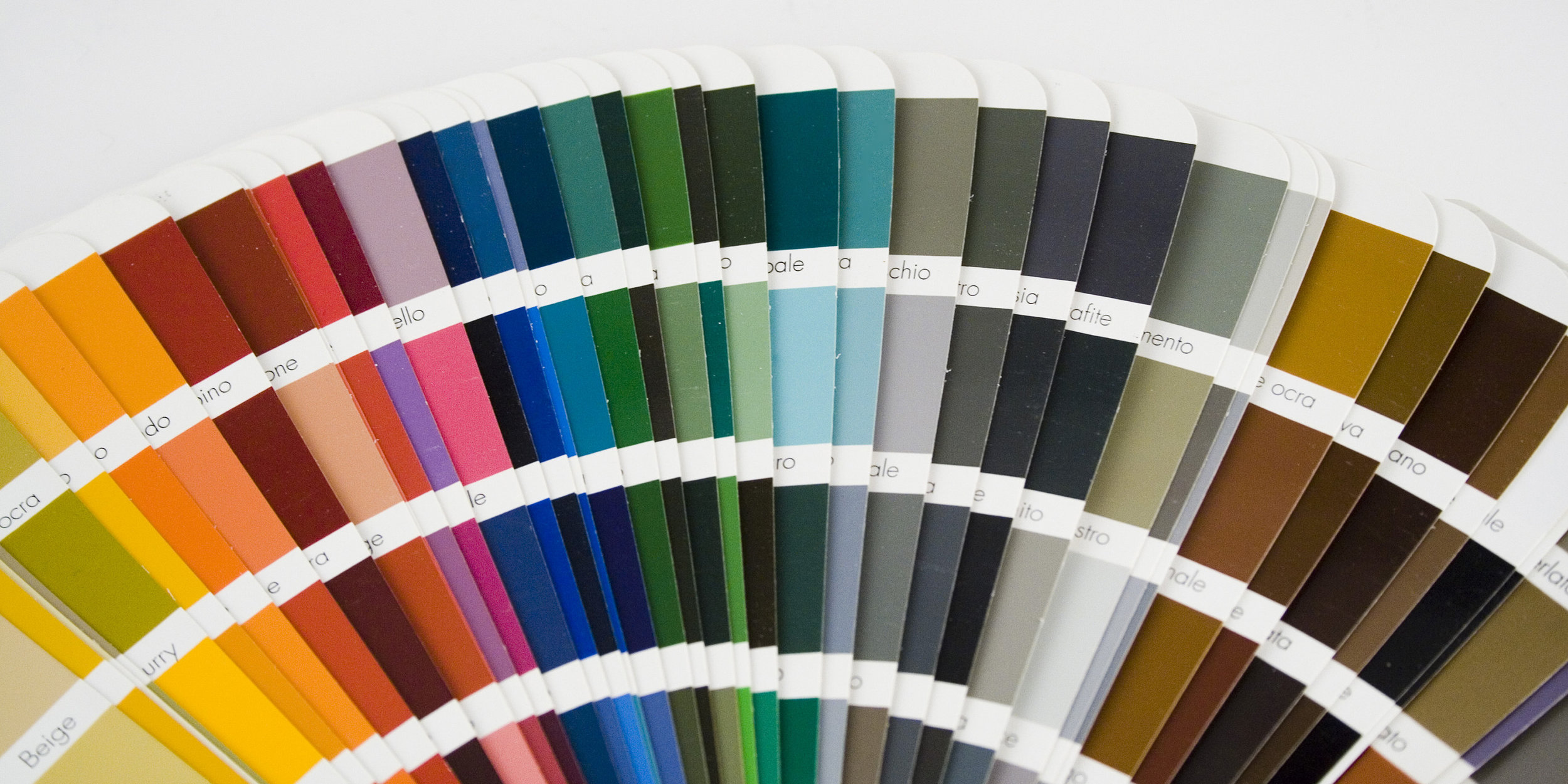 Home_Pro_Painting_Choosing_Colours.jpg